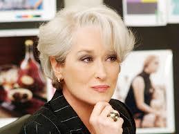 7. Streep3