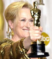 7. Streep5