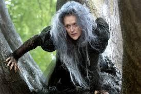7. Streep66