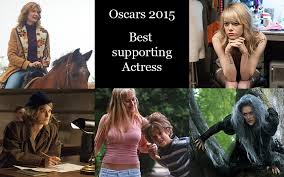 3. Oscars!.jpg