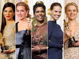 3. Oscars44!