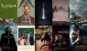 3. Oscars!A
