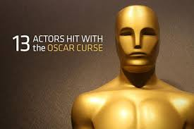 3. OscarsD!