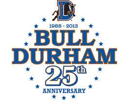 1. Bull12