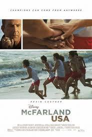 11. mcfarlandindex