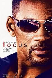 6. Focus