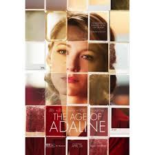 1. Adaline 1