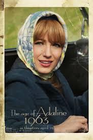 1. Adaline 12