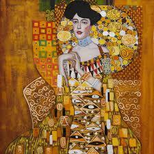 1. Klimt