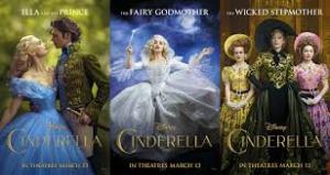 3 Cinderella13