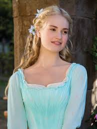 3 Cinderella144