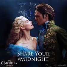 3 Cinderella15