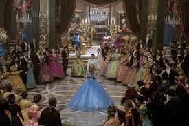 3 Cinderella1PP