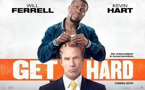 3. Hard