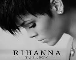 3. Rihanna82