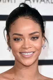 3. RihannaX2