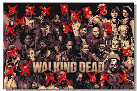 4. Dead HH