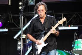 5. Clapton 1