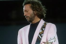 5. Clapton 2