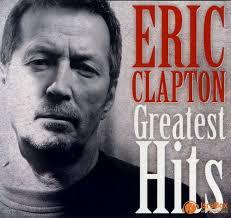 5. Clapton 4