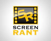 5. Screen 1