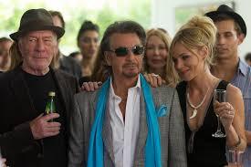 6. Pacino 12
