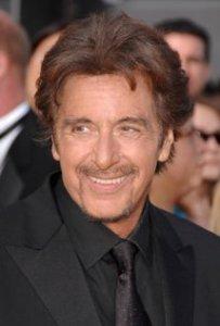 6. Pacino