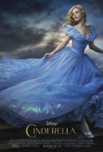 A. Cinderella