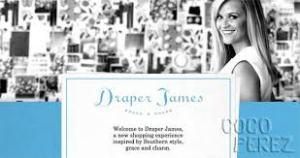 1. DraperAJames
