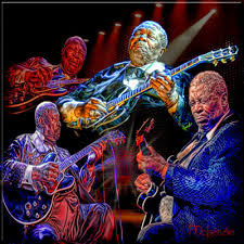 1. Xbbking