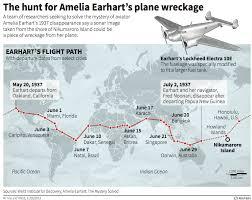 11. EarhartB