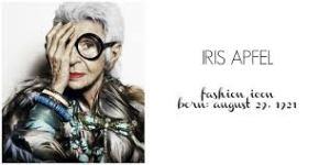 2. Iris