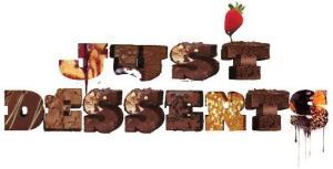 3. just-desserts