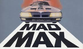 4. Maxhh1