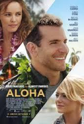 5. Aloha00