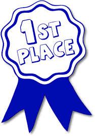 10. Award