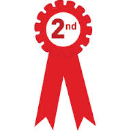 10. Award1