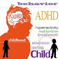 1.ADHD1index