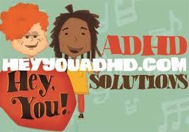 1. adhdindex