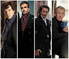 2. Sherlock2