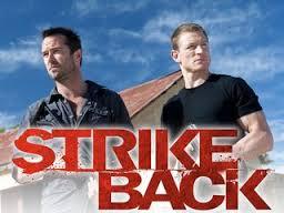 5. strike00back