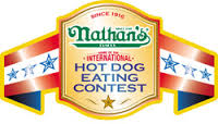 6. Hotdogimages