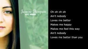 6. jasmine876