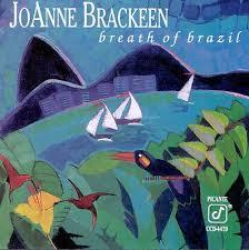 A. Bracheen