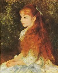 B. Renoir