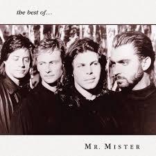 c. mister1