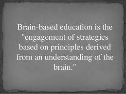 5. Brains7A
