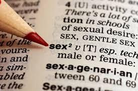 6. Sex1