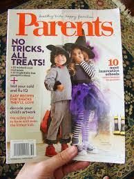 1. aparentmagazinea
