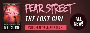 1. fear-street-popup4
